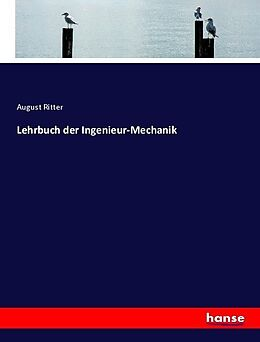 Cover: https://exlibris.azureedge.net/covers/9783/7434/9982/9/9783743499829xl.jpg