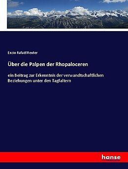 Cover: https://exlibris.azureedge.net/covers/9783/7434/9988/1/9783743499881xl.jpg