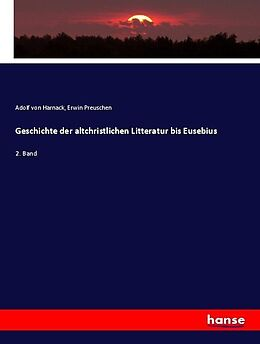 Cover: https://exlibris.azureedge.net/covers/9783/7434/9992/8/9783743499928xl.jpg