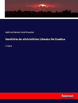 Cover: https://exlibris.azureedge.net/covers/9783/7434/9993/5/9783743499935xl.jpg