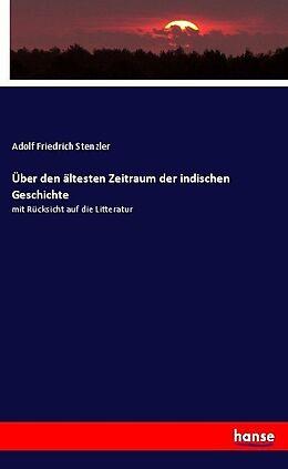 Cover: https://exlibris.azureedge.net/covers/9783/7434/9995/9/9783743499959xl.jpg