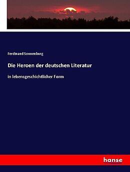 Cover: https://exlibris.azureedge.net/covers/9783/7436/0051/5/9783743600515xl.jpg