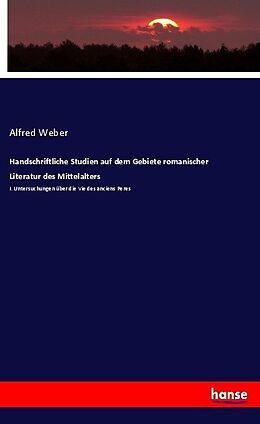 Cover: https://exlibris.azureedge.net/covers/9783/7436/0067/6/9783743600676xl.jpg