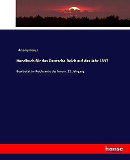 Cover: https://exlibris.azureedge.net/covers/9783/7436/0101/7/9783743601017xl.jpg