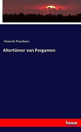 Cover: https://exlibris.azureedge.net/covers/9783/7436/0106/2/9783743601062xl.jpg
