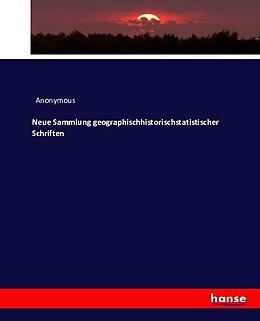 Cover: https://exlibris.azureedge.net/covers/9783/7436/0114/7/9783743601147xl.jpg