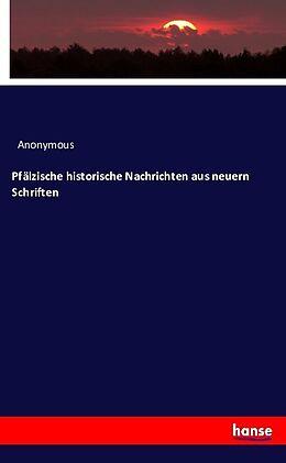 Cover: https://exlibris.azureedge.net/covers/9783/7436/0119/2/9783743601192xl.jpg