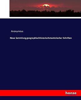 Cover: https://exlibris.azureedge.net/covers/9783/7436/0120/8/9783743601208xl.jpg