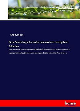 Cover: https://exlibris.azureedge.net/covers/9783/7436/0176/5/9783743601765xl.jpg