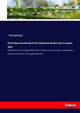 Cover: https://exlibris.azureedge.net/covers/9783/7436/0177/2/9783743601772xl.jpg