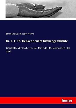 Cover: https://exlibris.azureedge.net/covers/9783/7436/0190/1/9783743601901xl.jpg