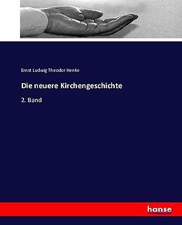 Cover: https://exlibris.azureedge.net/covers/9783/7436/0198/7/9783743601987xl.jpg