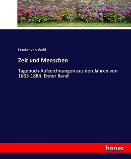 Cover: https://exlibris.azureedge.net/covers/9783/7436/0245/8/9783743602458xl.jpg