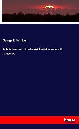 Cover: https://exlibris.azureedge.net/covers/9783/7436/0263/2/9783743602632xl.jpg