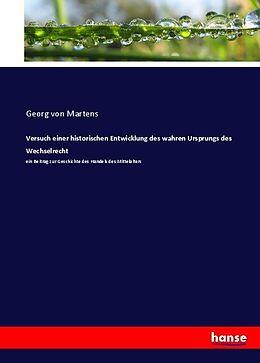 Cover: https://exlibris.azureedge.net/covers/9783/7436/0271/7/9783743602717xl.jpg