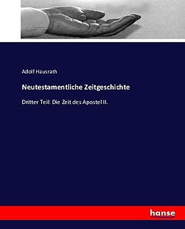 Cover: https://exlibris.azureedge.net/covers/9783/7436/0281/6/9783743602816xl.jpg