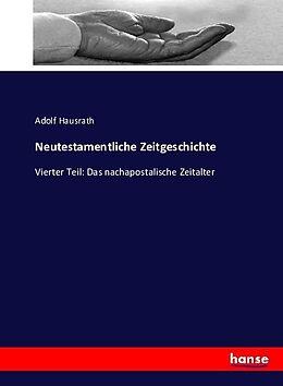 Cover: https://exlibris.azureedge.net/covers/9783/7436/0282/3/9783743602823xl.jpg