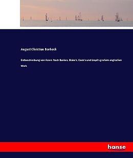 Cover: https://exlibris.azureedge.net/covers/9783/7436/0296/0/9783743602960xl.jpg