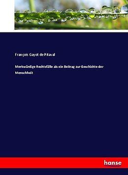 Cover: https://exlibris.azureedge.net/covers/9783/7436/0299/1/9783743602991xl.jpg