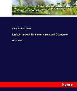 Cover: https://exlibris.azureedge.net/covers/9783/7436/0318/9/9783743603189xl.jpg