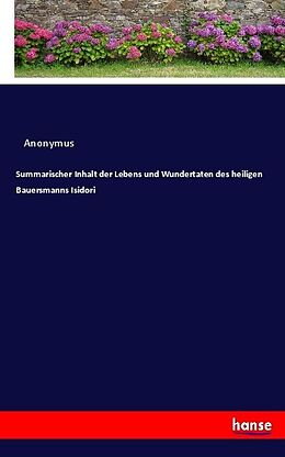 Cover: https://exlibris.azureedge.net/covers/9783/7436/0343/1/9783743603431xl.jpg
