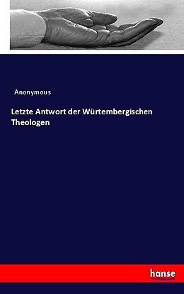 Cover: https://exlibris.azureedge.net/covers/9783/7436/0348/6/9783743603486xl.jpg