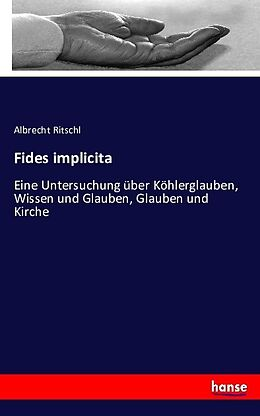 Cover: https://exlibris.azureedge.net/covers/9783/7436/0464/3/9783743604643xl.jpg