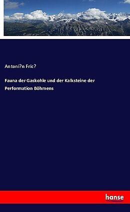 Cover: https://exlibris.azureedge.net/covers/9783/7436/0518/3/9783743605183xl.jpg