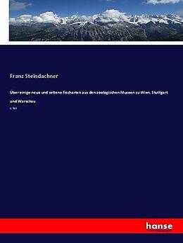 Cover: https://exlibris.azureedge.net/covers/9783/7436/0529/9/9783743605299xl.jpg