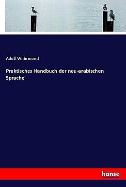 Cover: https://exlibris.azureedge.net/covers/9783/7436/0537/4/9783743605374xl.jpg