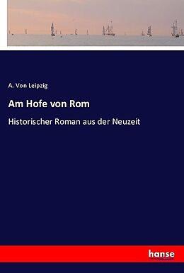 Cover: https://exlibris.azureedge.net/covers/9783/7436/0559/6/9783743605596xl.jpg