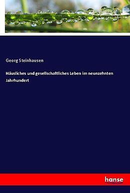 Cover: https://exlibris.azureedge.net/covers/9783/7436/0566/4/9783743605664xl.jpg