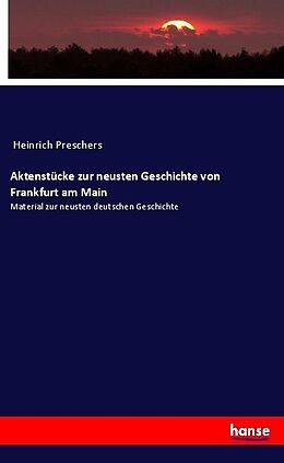 Cover: https://exlibris.azureedge.net/covers/9783/7436/0609/8/9783743606098xl.jpg