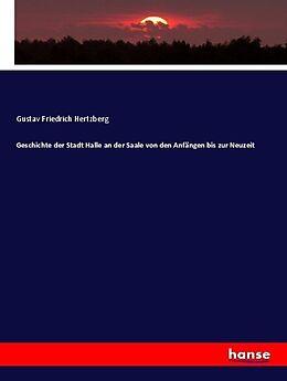 Cover: https://exlibris.azureedge.net/covers/9783/7436/0617/3/9783743606173xl.jpg