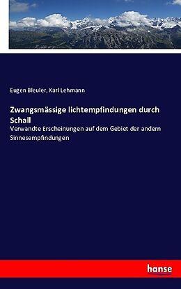 Cover: https://exlibris.azureedge.net/covers/9783/7436/0636/4/9783743606364xl.jpg