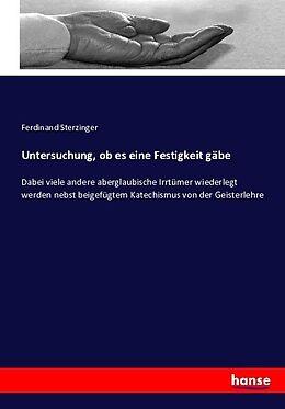 Cover: https://exlibris.azureedge.net/covers/9783/7436/0650/0/9783743606500xl.jpg