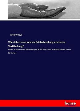 Cover: https://exlibris.azureedge.net/covers/9783/7436/0657/9/9783743606579xl.jpg