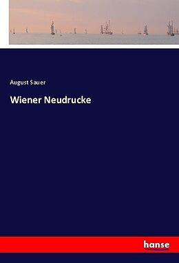 Cover: https://exlibris.azureedge.net/covers/9783/7436/0683/8/9783743606838xl.jpg
