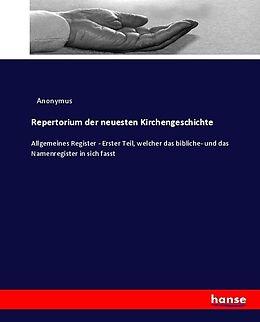 Cover: https://exlibris.azureedge.net/covers/9783/7436/0713/2/9783743607132xl.jpg