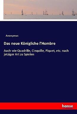 Cover: https://exlibris.azureedge.net/covers/9783/7436/0715/6/9783743607156xl.jpg