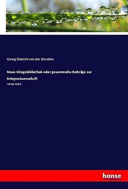 Cover: https://exlibris.azureedge.net/covers/9783/7436/0719/4/9783743607194xl.jpg