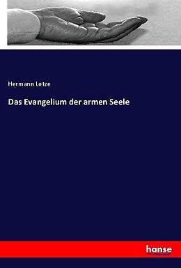 Cover: https://exlibris.azureedge.net/covers/9783/7436/0746/0/9783743607460xl.jpg