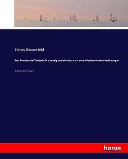 Cover: https://exlibris.azureedge.net/covers/9783/7436/0761/3/9783743607613xl.jpg