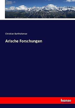 Cover: https://exlibris.azureedge.net/covers/9783/7436/0764/4/9783743607644xl.jpg