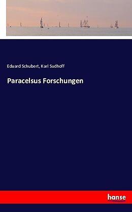 Cover: https://exlibris.azureedge.net/covers/9783/7436/0777/4/9783743607774xl.jpg