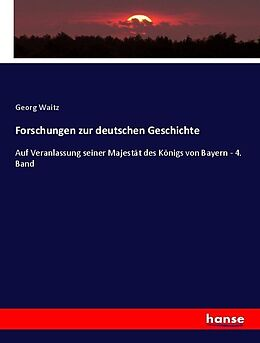 Cover: https://exlibris.azureedge.net/covers/9783/7436/0792/7/9783743607927xl.jpg