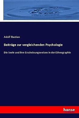 Cover: https://exlibris.azureedge.net/covers/9783/7436/0795/8/9783743607958xl.jpg