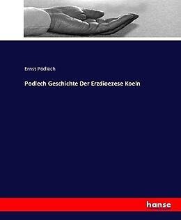 Cover: https://exlibris.azureedge.net/covers/9783/7436/0808/5/9783743608085xl.jpg