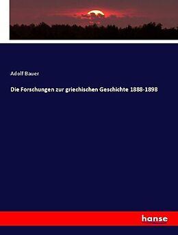Cover: https://exlibris.azureedge.net/covers/9783/7436/0826/9/9783743608269xl.jpg
