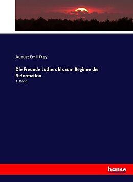 Cover: https://exlibris.azureedge.net/covers/9783/7436/0883/2/9783743608832xl.jpg